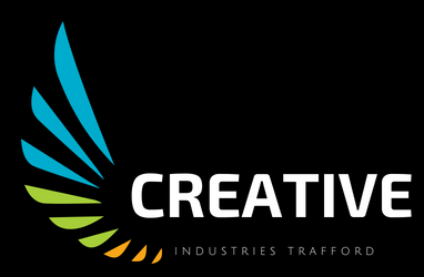 Creative Industries Trafford